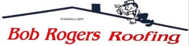 Bob Rogers Roofing