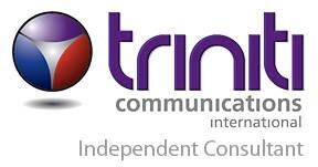 triniti communications