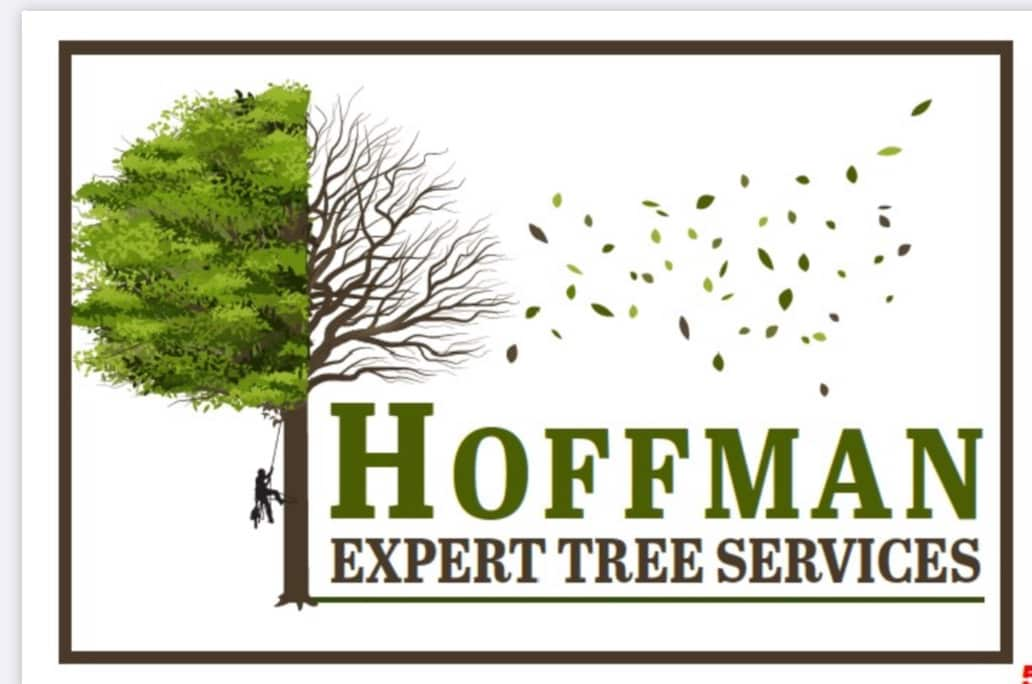 Hoffman Expert Tree Services