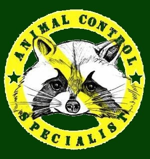 Animal Control Specialist LLC