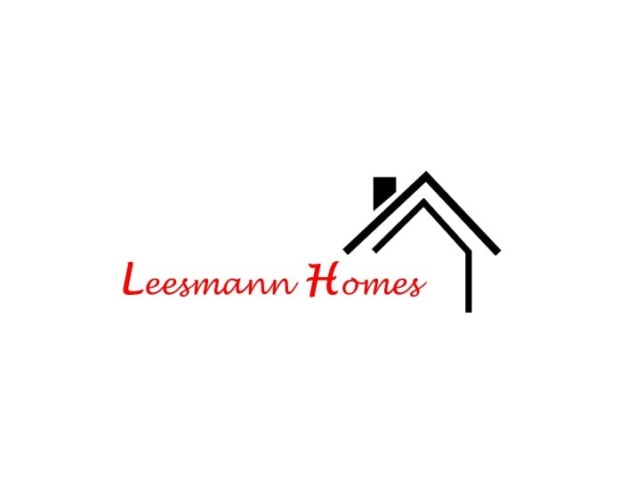 Leesmann Homes LLC