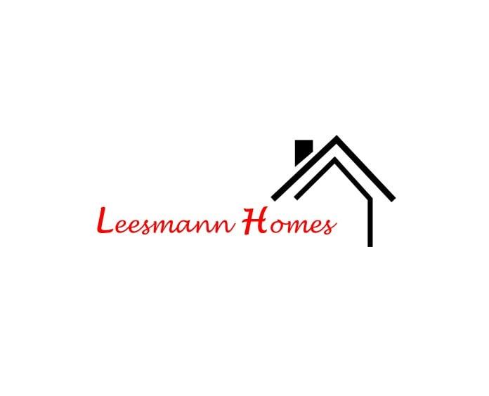 Leesmann Homes LLC