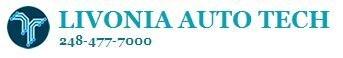 Livonia Auto Tech LLC