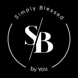 Simply Blessed By You