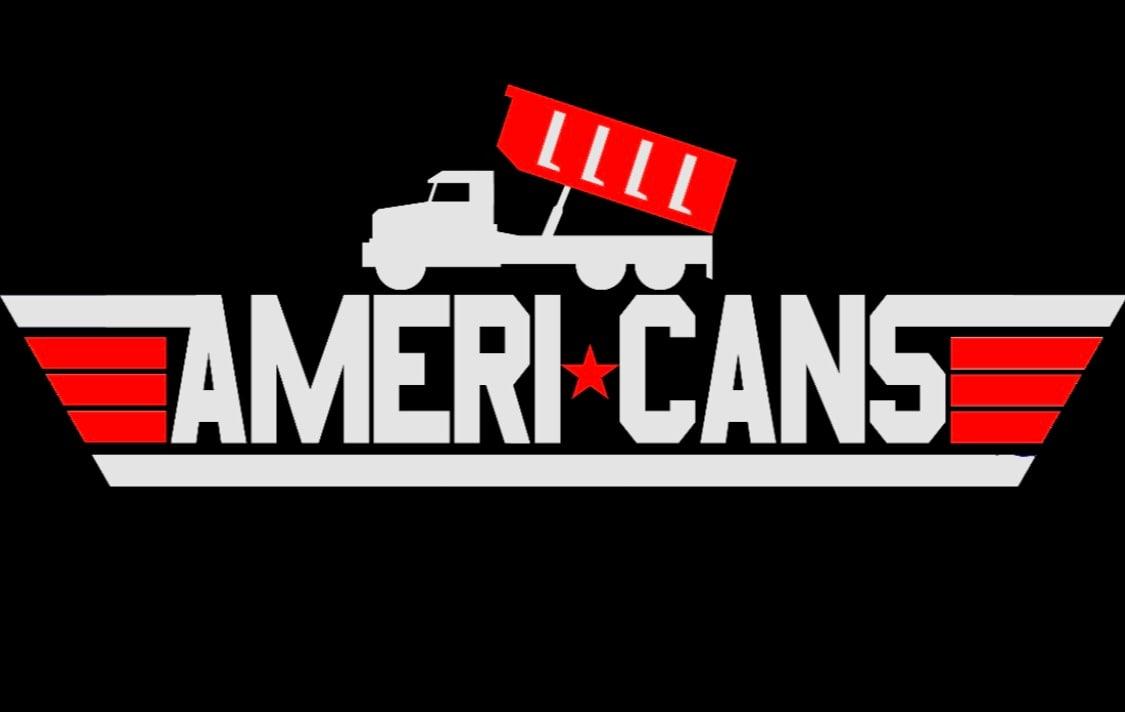 Ameri-Cans LLC