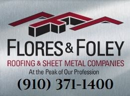 Flores Foley Roofing Reviews Wilmington Nc Angie S List