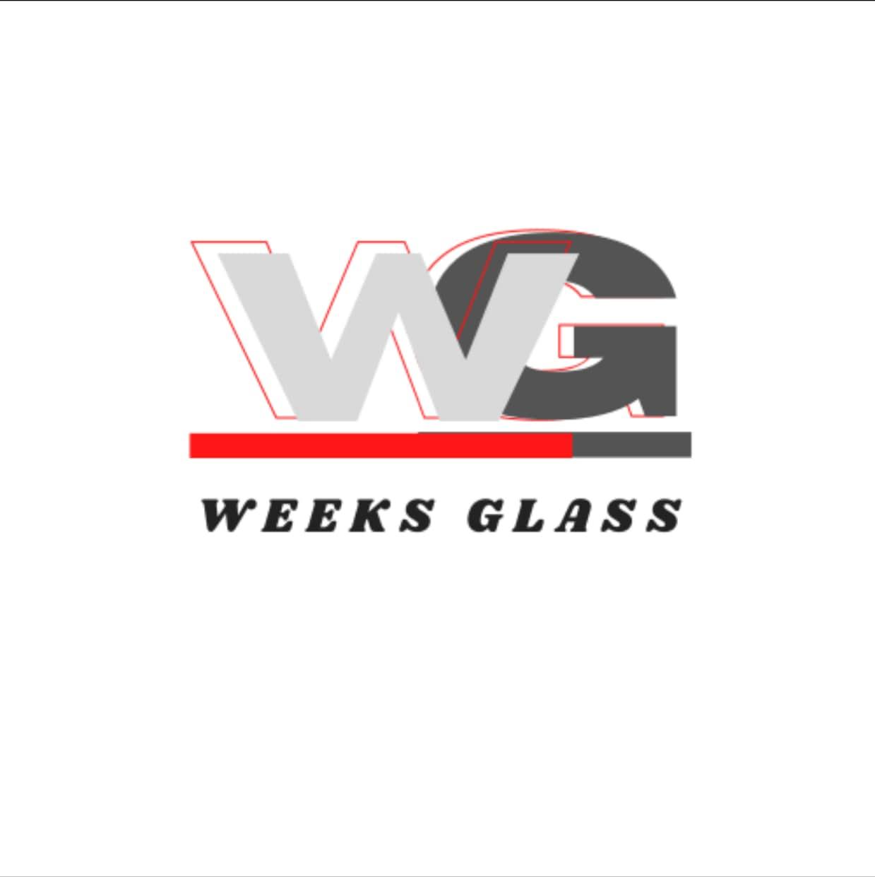 Weeks Glass LLC