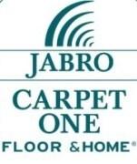 Jabro Carpet One Floor Home Reviews