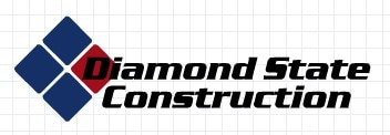 Diamond State Construction & Remodeling, LLC