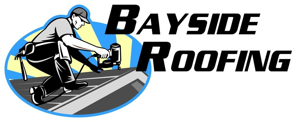 Bayside Roofing Inc