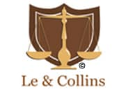 Le & Collins