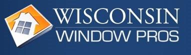 Wisconsin Window Pros, Inc.