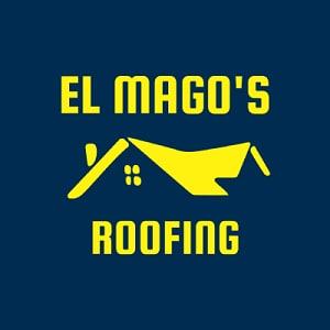El Magos Roofing