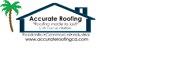 Top 10 Best Roofing Contractors In Lake Arrowhead Ca Angie S List