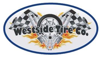 Westside Tire Co