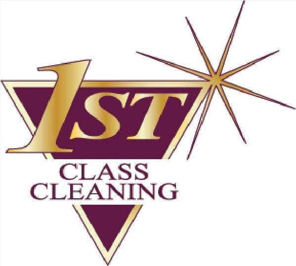 1st Class Cleaning