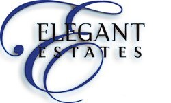 ELEGANT ESTATES