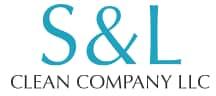 S&L CLEAN COMPANY