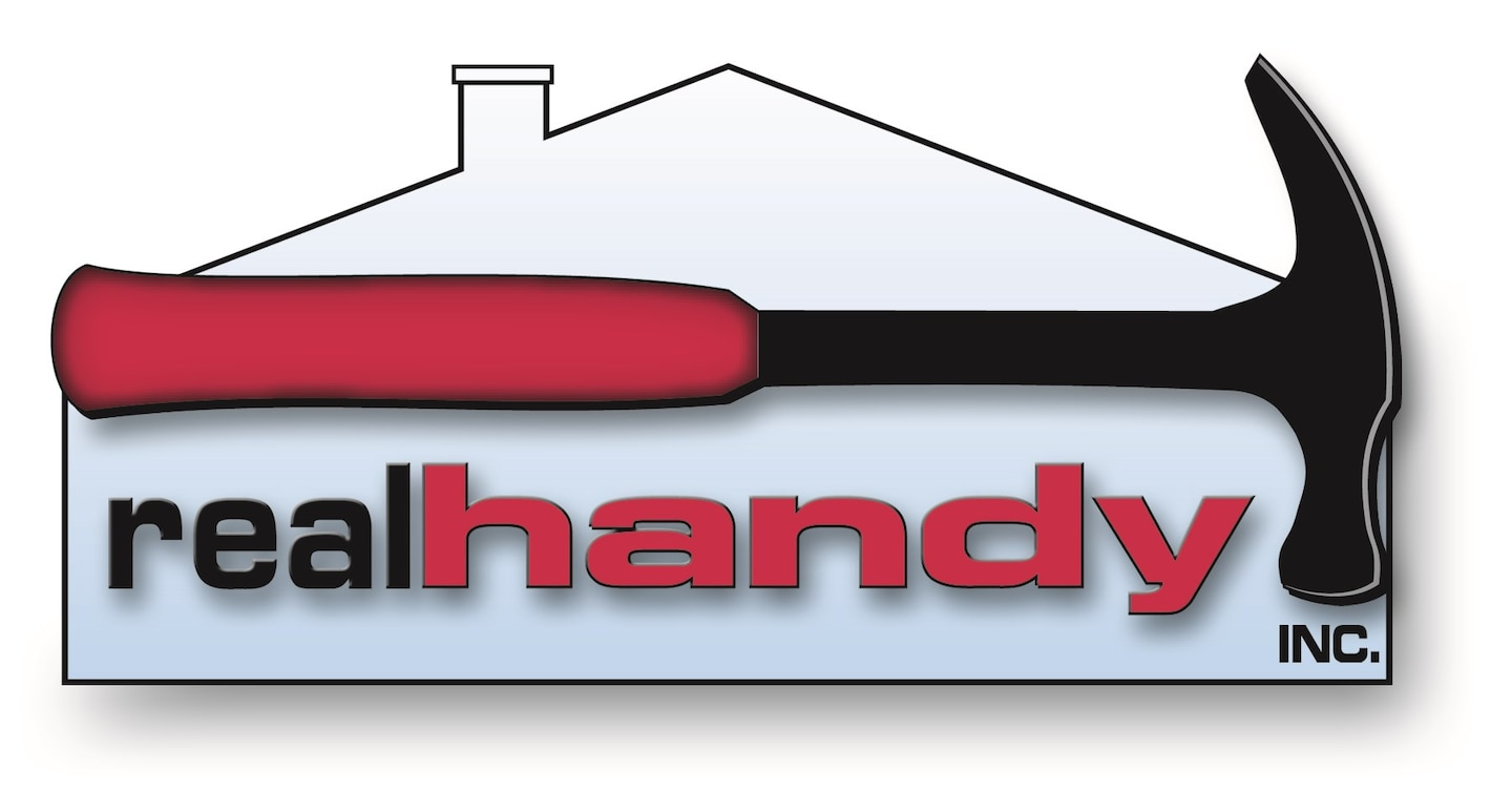 REAL HANDY INC