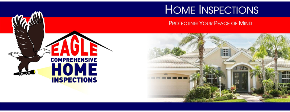 Eagle Comprehensive Home Inspections