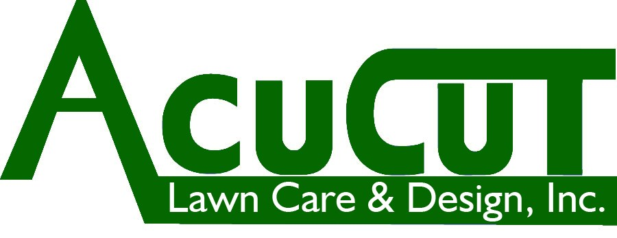 Acucut Lawn Care & Design Inc logo
