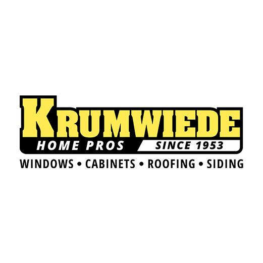 Krumwiede Home Pros