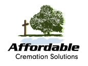 Affordable Cremation Solutions