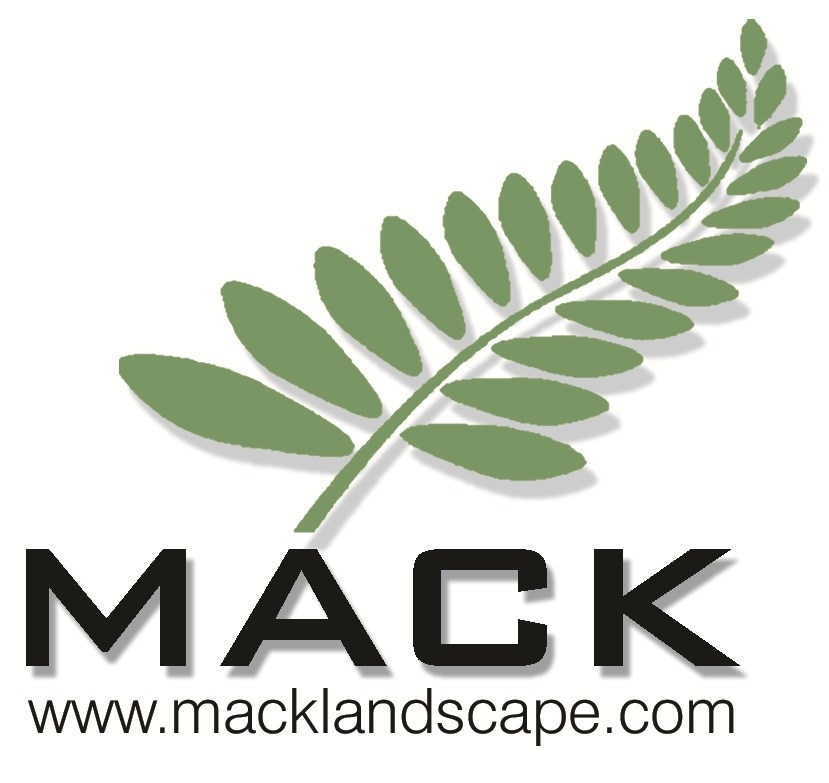 Mack Land, LLC