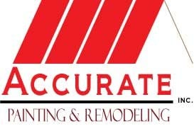 Accurate Painting & Remodeling