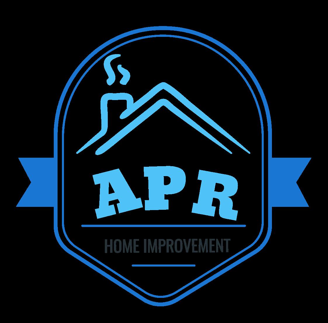 APR HOME IMPROVEMENT LLC