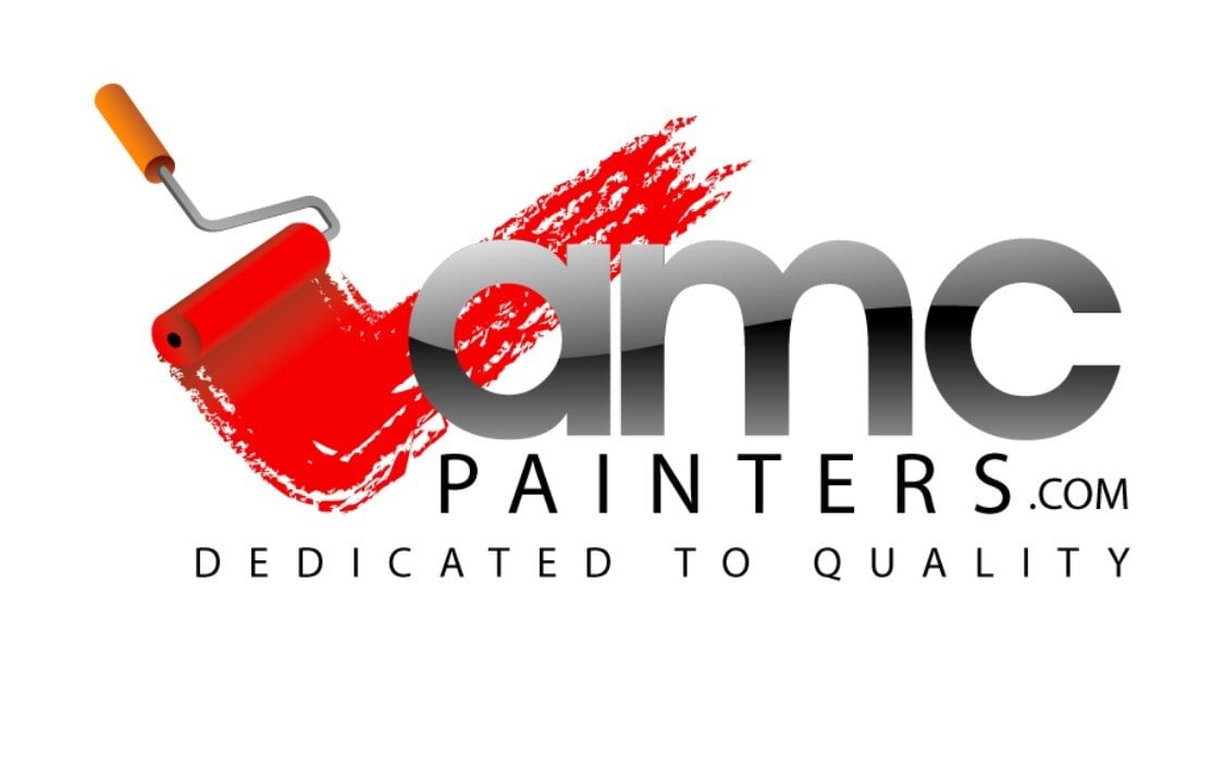 AMC Painting & Home Improvement LLC