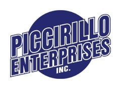 Piccirillo Enterprises