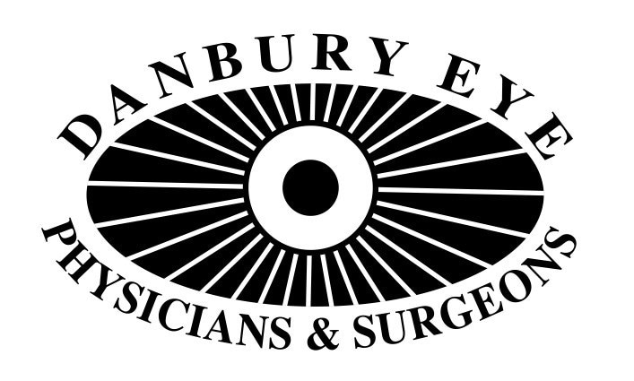 Danbury Eye Physicians & Surgeons