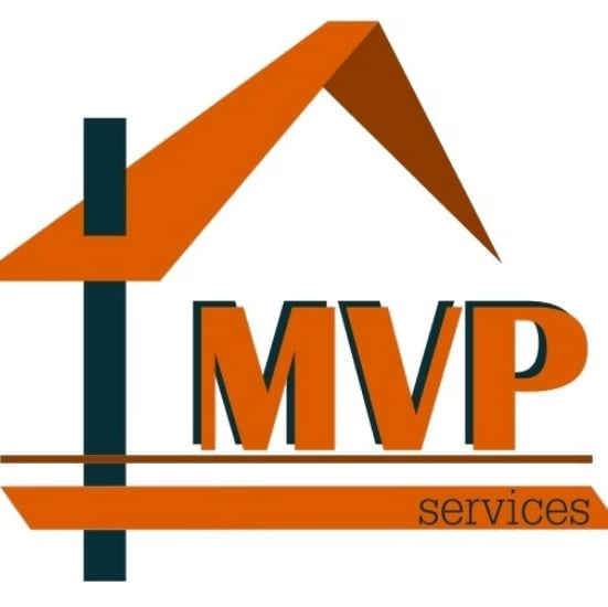MVP Services