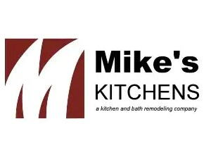 Mikes Kitchens and More