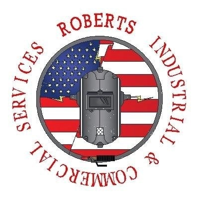 Roberts Industrial & Commercial Services