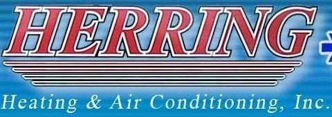 Herring Heating & Air Conditioning, Inc.