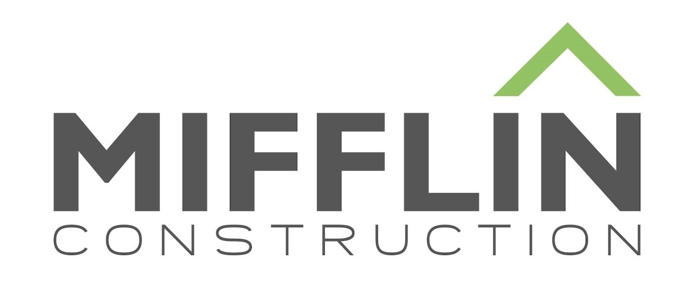 Mifflin Construction Co