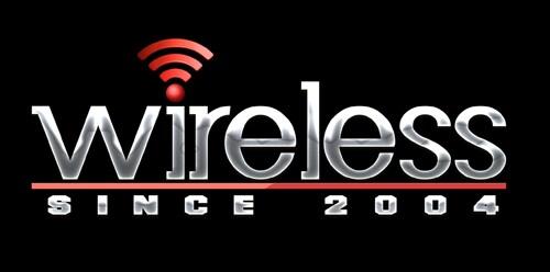 Wireless Since 2004