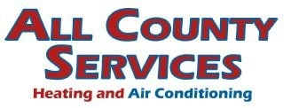 All County Services Heating & Air