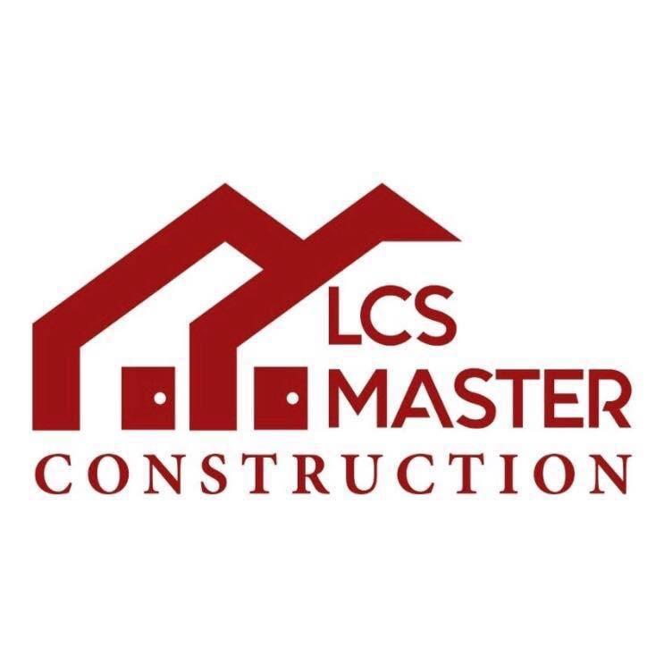 LCS Master Construction