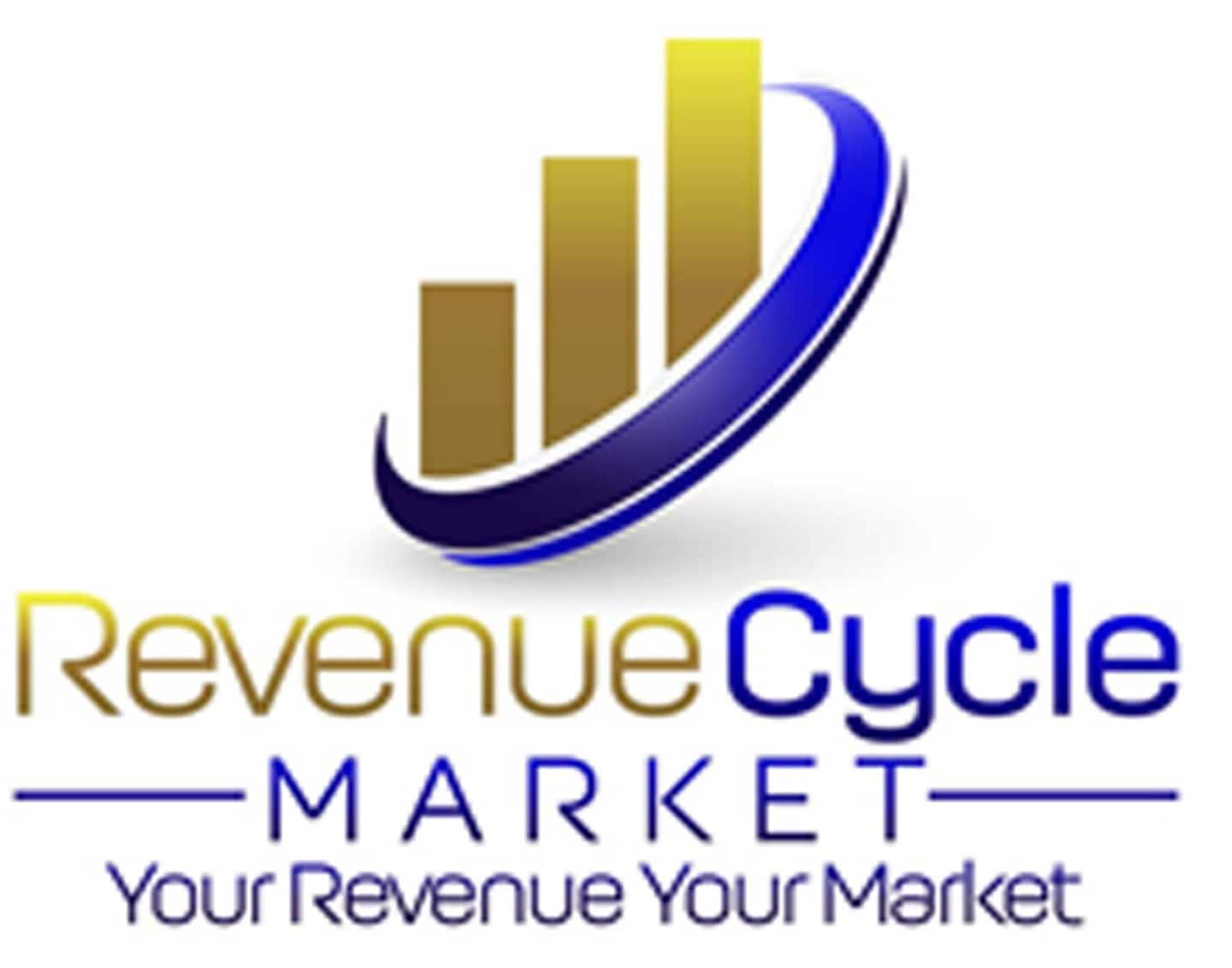 REVENUE CYCLE MARKET, LLC