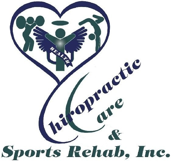 Chiropractic Care & Sports Rehab, Inc.