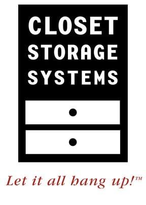Closets Storage Systems LLC