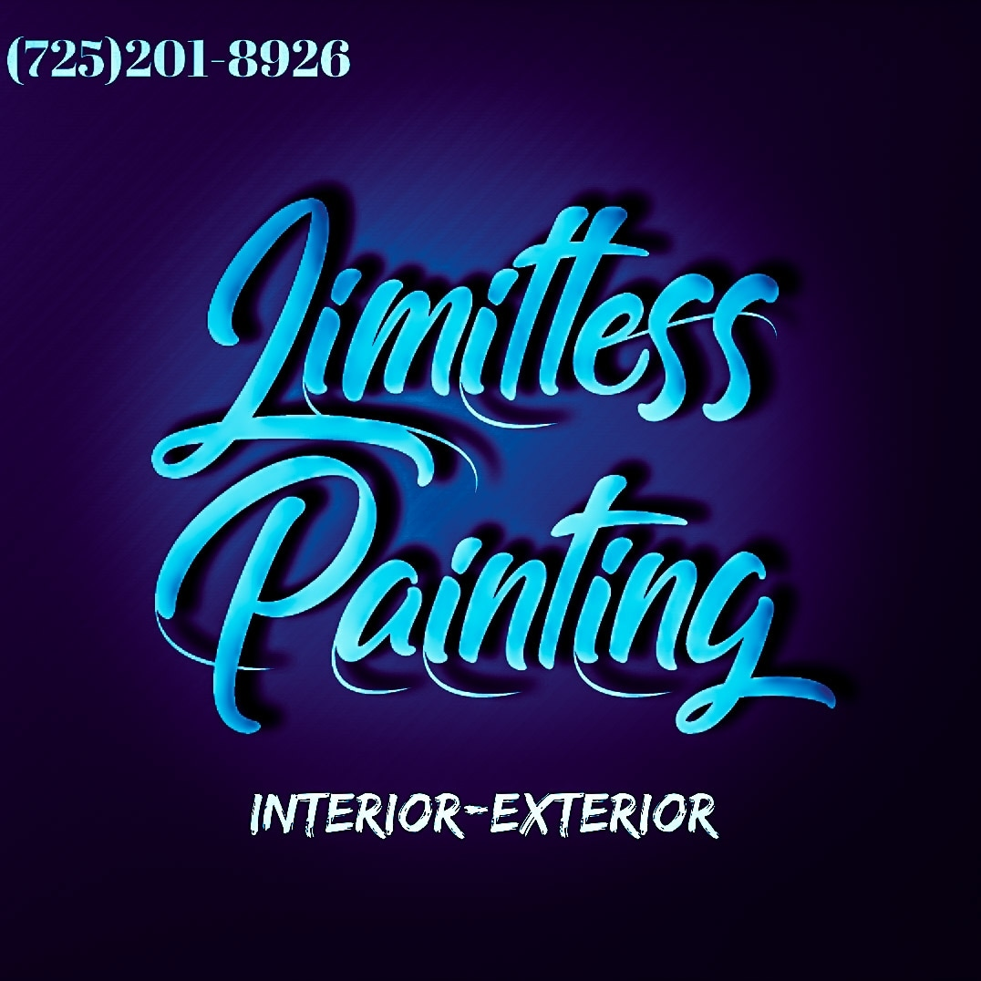 Limitless Services