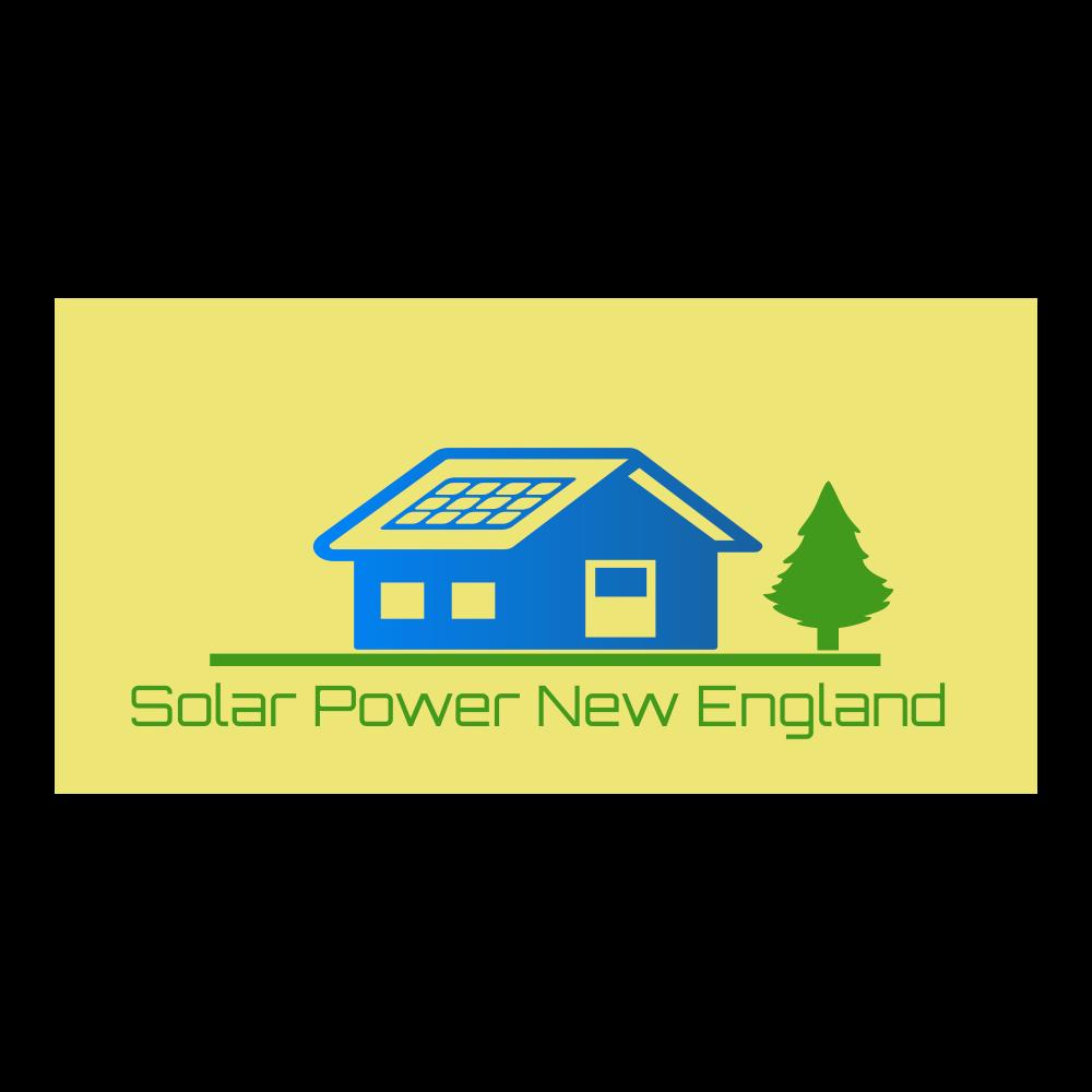 Solar Power New England