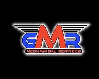 GMR Mechanical