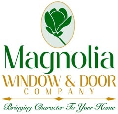 Magnolia Window & Door Company