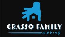 Grasso Family Moving
