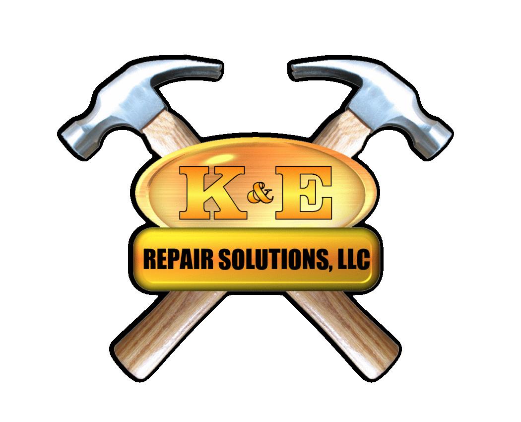 K & E Repair Solutions L.L.C